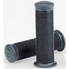 "Kung Fu Grips, Black. For use with 7/8"" Handlebars"